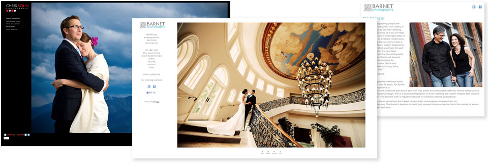 weddingphotographergraphic